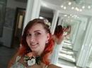 Анастасия Скоморохова-Виноградова фото #44