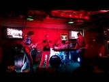 Тест Люшера - Song 2 (Blur cover) - Реальные кабаны 26.08.18