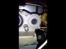 Проточный водонагреватель Ariston Gi7S 11L FFI