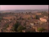 Andrea Bocelli - Resta Qui - Live From Castagneto Carducci, Italy _ 2001