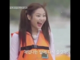 jennie was the prettiest baby and still the prettiest baby ever