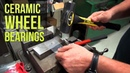 2017 GSX-R1000 S2B: Episode 9 (P3) – Ceramic Bearing Install and Reducing Brake Drag