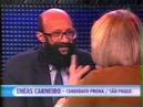 Dr Enéas Carneiro A Função do Exército