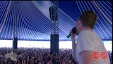 Kaiser Chiefs - Angry Mob - Lowlands 2014