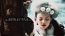 • Robb Margaery [Where's My Love]