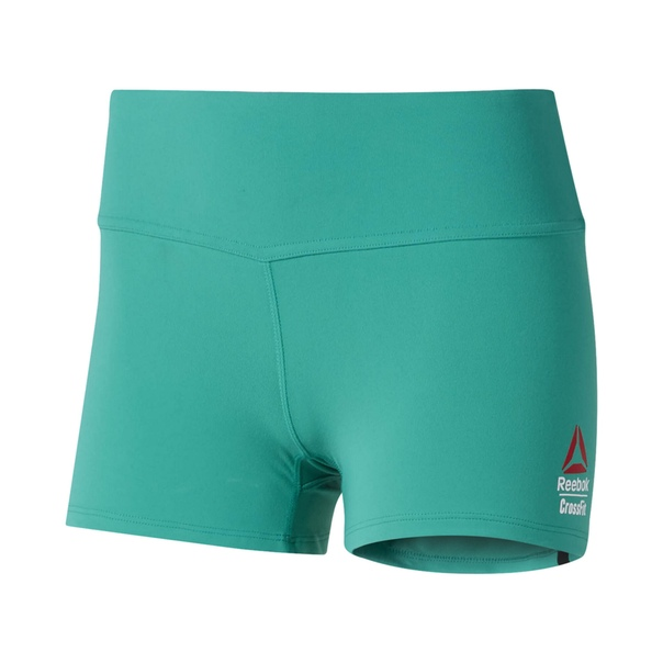 Спортивные шорты Reebok CrossFit® Chase Bootie