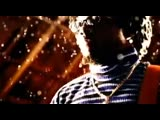 Pras feat. Ol Dirty Bastard Mya - Ghetto Supastar (1998)