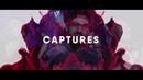 Bass Modulators Max Enforcer - Our Soul (Official videoclip)