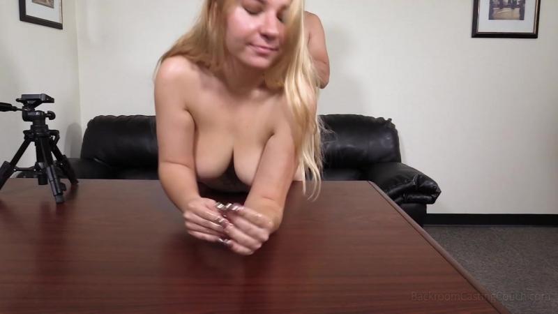 Owen (порно porno sex секс anal анал минет big tits ass milf vk