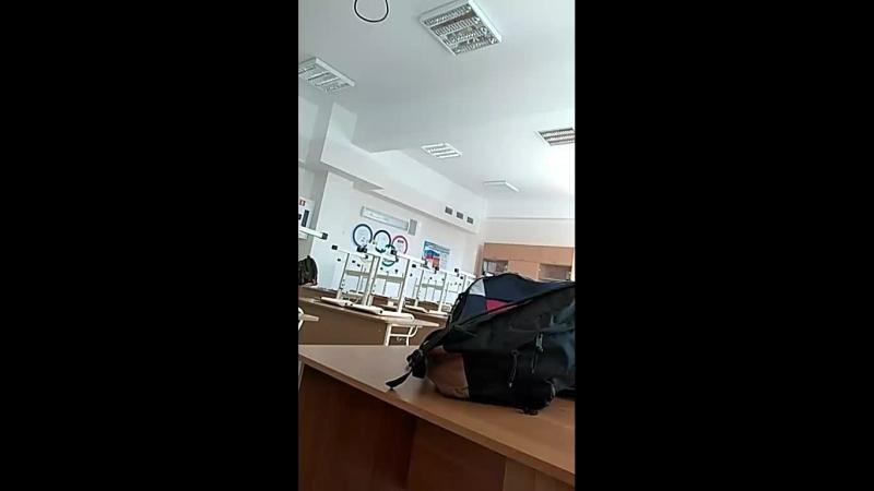 Арсений Головко - Live