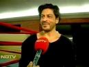 SRK BEST INTERVIEW ¦ SHAH RUKH KHAN ¦ DON