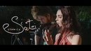 Sati Ethnica - Gayatri Mantra (Live at Kozlov club)
