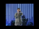 Yapoos - Like an Archangel 大天使のように - NHK TV, 1988