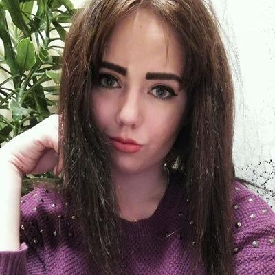 Anya Gorlina