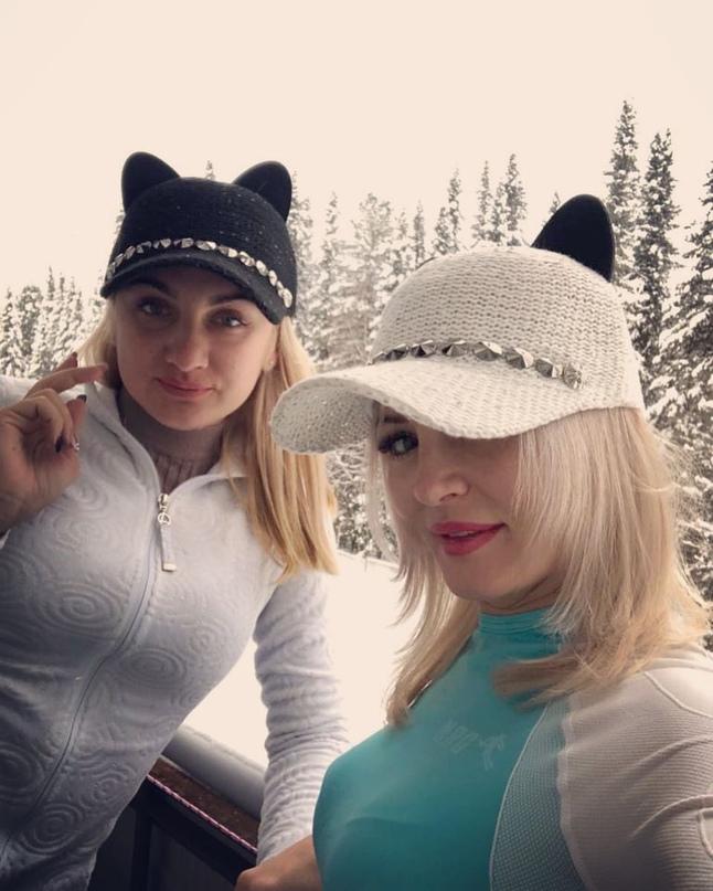 Вероника Перфильева   Новокузнецк