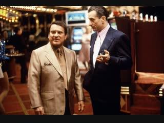 Казино / casino (1995) bdrip 720p