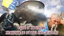 В шаге от катастрофы: Украинским АЭС осталось пять десять лет