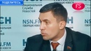 Итог эксперимента с потребительской корзиной в 3500 руб.! Н.Бондаренко