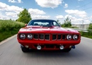1971 Plymouth Cuda - THE MOVIE - Kult Cars - American Muscle Cars! 4K
