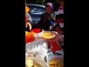 1 сентября 2018г. Пища жизни Кумертау кормит горячими обедами нуждающихся людей! 🍲🍝☕🍞