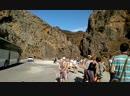 Крит Ущелье хлопающих парусов