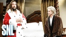 An Extra Christmas Carol - SNL