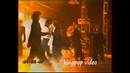 Наташа Королева - мама не плачь питер 1992 шоу Дельфин и русалка