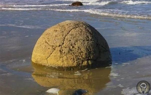Таинственные волгоградские шары что это такое Останки вулканов Странная эрозия Яйца пришельцев Местные легенды соревнуются, чтобы объяснить эти странные сферы.С тех пор, как эти таинственные