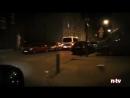 70 Araber greifen in Berlin 10 deutsche Polizisten an!.mp4