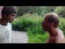 Mortal Combat XXX
