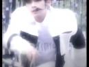 —lee minho [lee know] [Stray kids] x jeon Jungkook [bts] vine