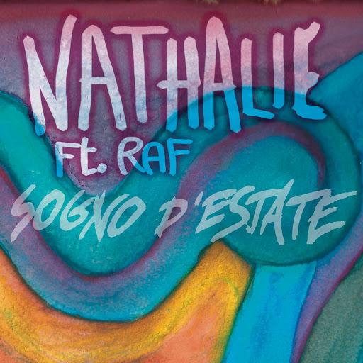 Натали альбом Sogno d'estate