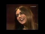 Легенды итальянской эстрады Аль Бано и Ромина ПауэрAl Bano &amp Romina PowerПопурри из любимых песен