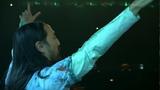 Steve Aoki Playing BTS - The Truth Untold &amp Mic Drop - Remix