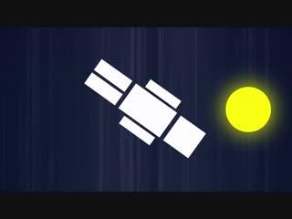 Что будет, если ты упадешь из космоса на Землю?