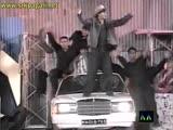 Shah Rukh Khans Kishore Kumar Tribute 2001