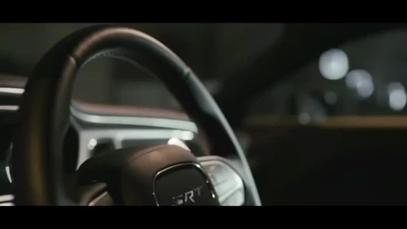 MiyaGi Колибри mp4
