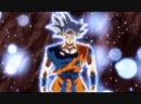 Драконий Жемчуг Супер Герой Эпизод 6 Ультра Инстинкт Взрыв Планеты Тюрьма На Японском