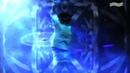 Теленочь: Morlack Spirit - Cosmic Jam