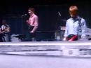 Joy Division Shadowplay live @ Granada TV