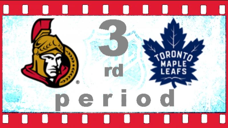NHL-2018.09.18_OTT@TOR (1)-003