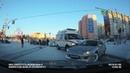 Подборка ДТП / Зима 2019/ Часть 275 - Car Crash Compilation - Part 275