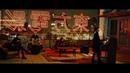 Official髭男dism Pretender[Official Video]