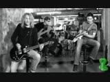 Год Змеи - Секс и рок-н-рол.mp4