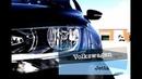 Volkswagen Jetta 1,6L MPI / 110 л.с. AT 6 поколение - тест-драйв 2019 Сыктывкар, Шиес
