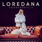 Loredana альбом Sonnenbrille