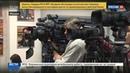 Новости на Россия 24 • Азаров написал Уроки Майдана