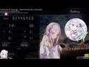 Osu! Vicetone Tony Igy - Astronomia 2014 Insane