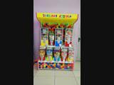 Alisa gum веселая азбука