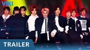 2018 SORIBADA BEST K-MUSIC AWARDS - OFFICIAL TRAILER | BTS, EXO, TWICE, IU, WANNA ONE